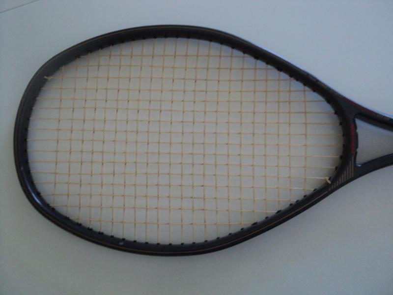 Fischer Superform Open Lite Dsc05612