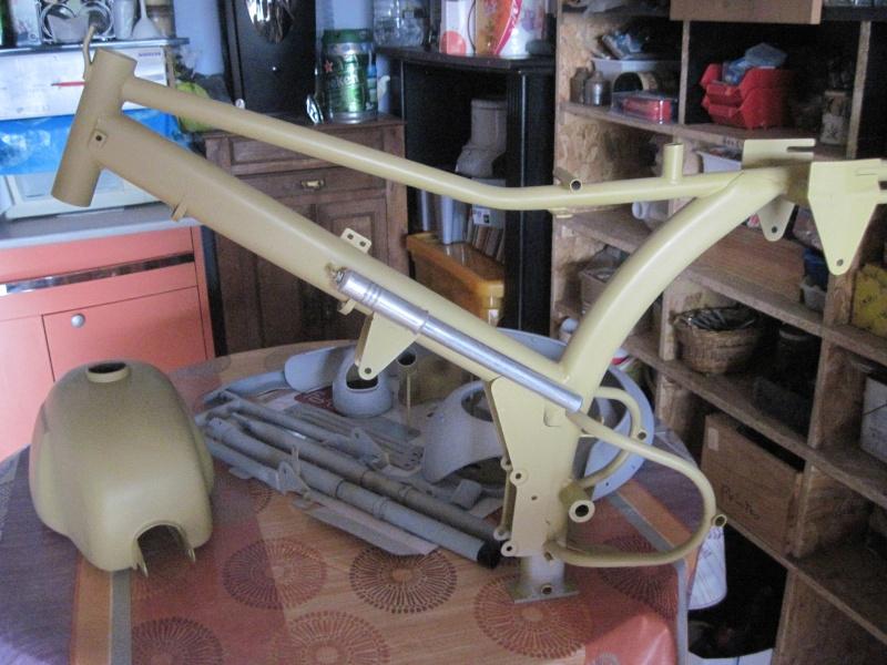 restauration paloma super strada Img_0613