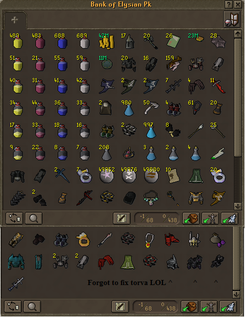 Meh bank as of now! Banks10