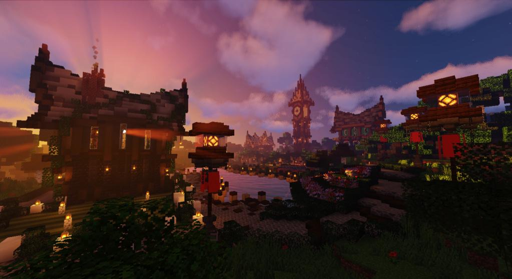 Steampunkish Home Base 2020-110
