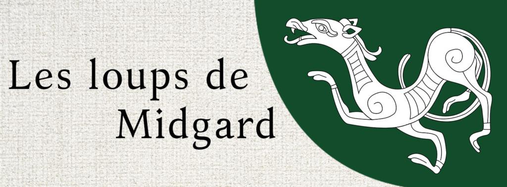 Les Loups de Midgard