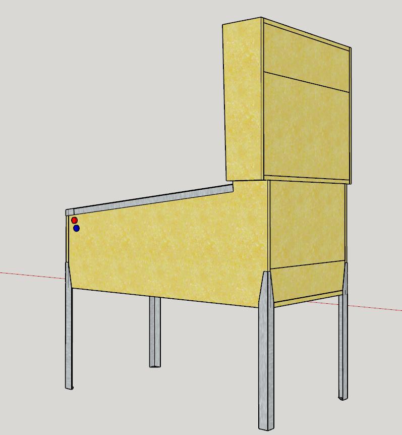 [WIP] Premier pincab (assez classique) Plan_p10