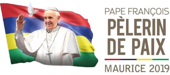 Sur www.papefrancois.fr