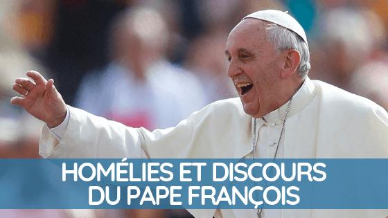 www.papefrancois.fr