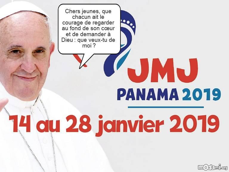 Gratuitement, tous les textes du Pape François sur www.papefrancois.fr