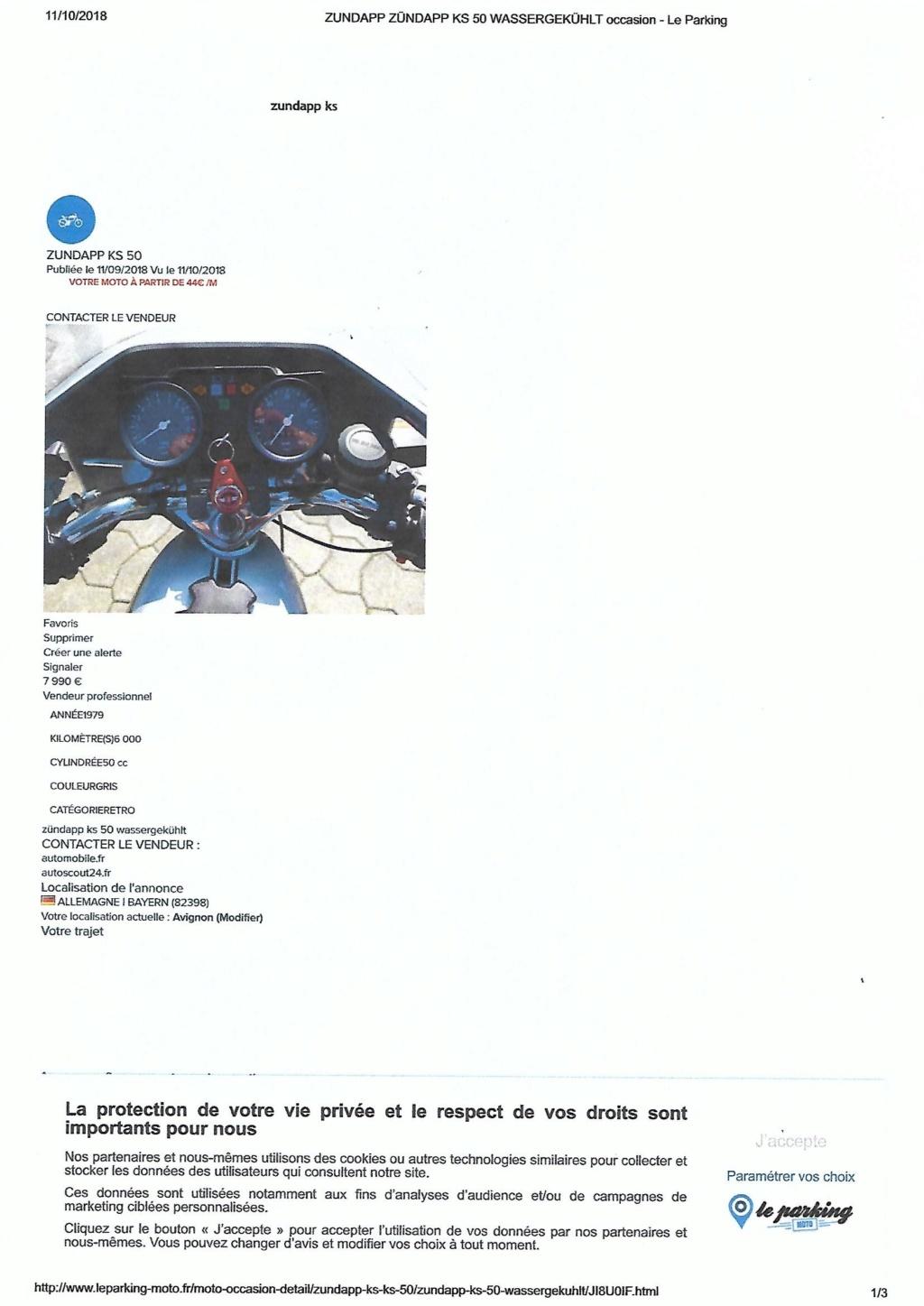 un ks de ouf Scan0032