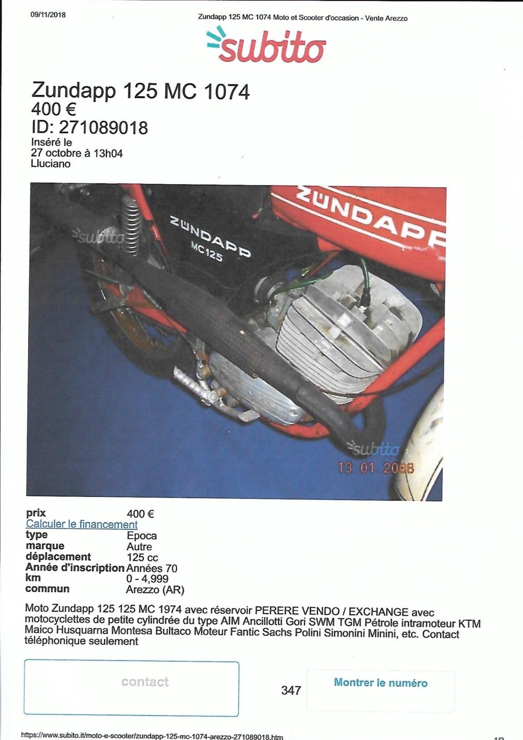 125 zunddapp Scan0043