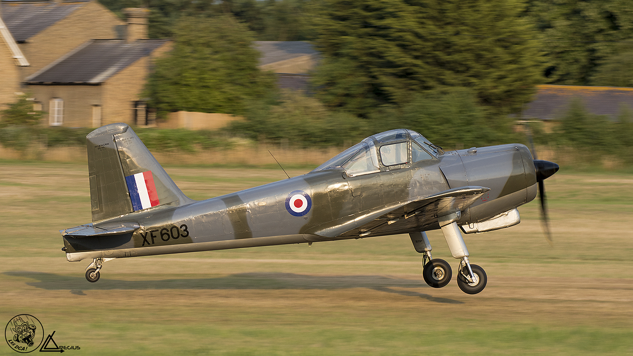 Old Warden - The Shuttleworth Collection 1280-d21