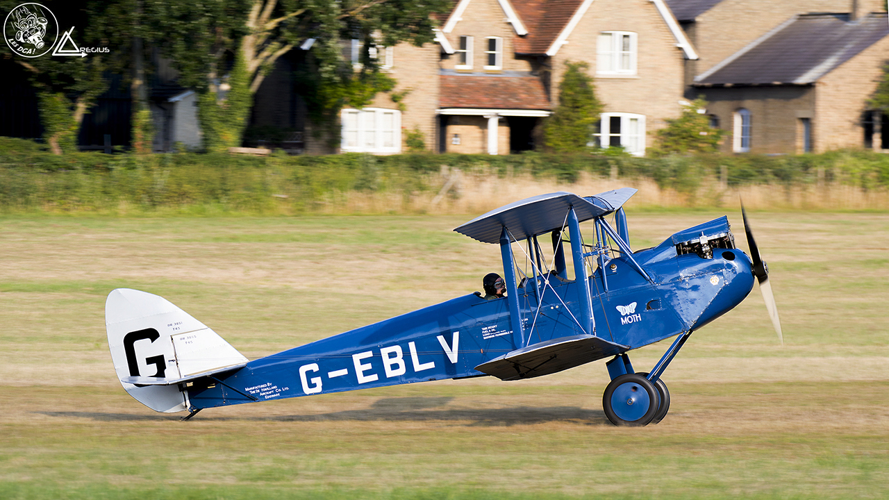 Old Warden - The Shuttleworth Collection 1280-d22