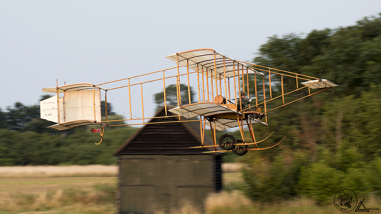 Old Warden - The Shuttleworth Collection 1280-d23