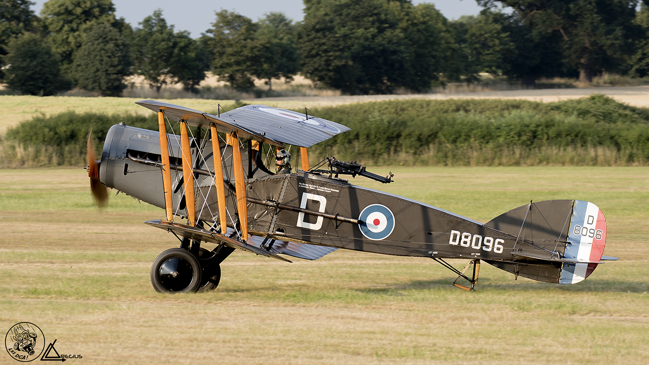 Old Warden - The Shuttleworth Collection - Page 2 1280-e20