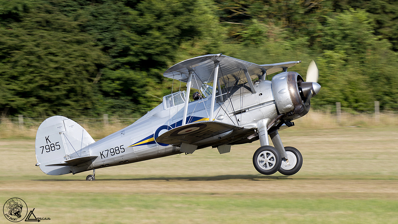 Old Warden - The Shuttleworth Collection - Page 2 1280-e28