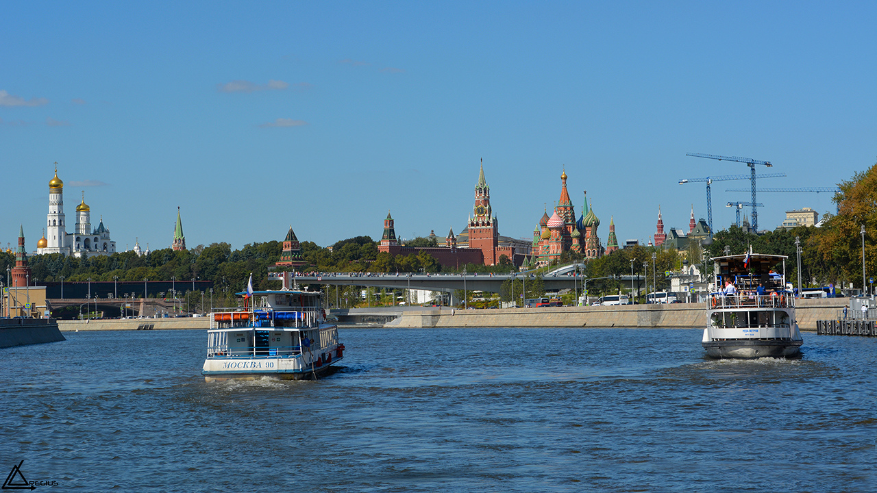 Moscou - Page 3 1280-m18
