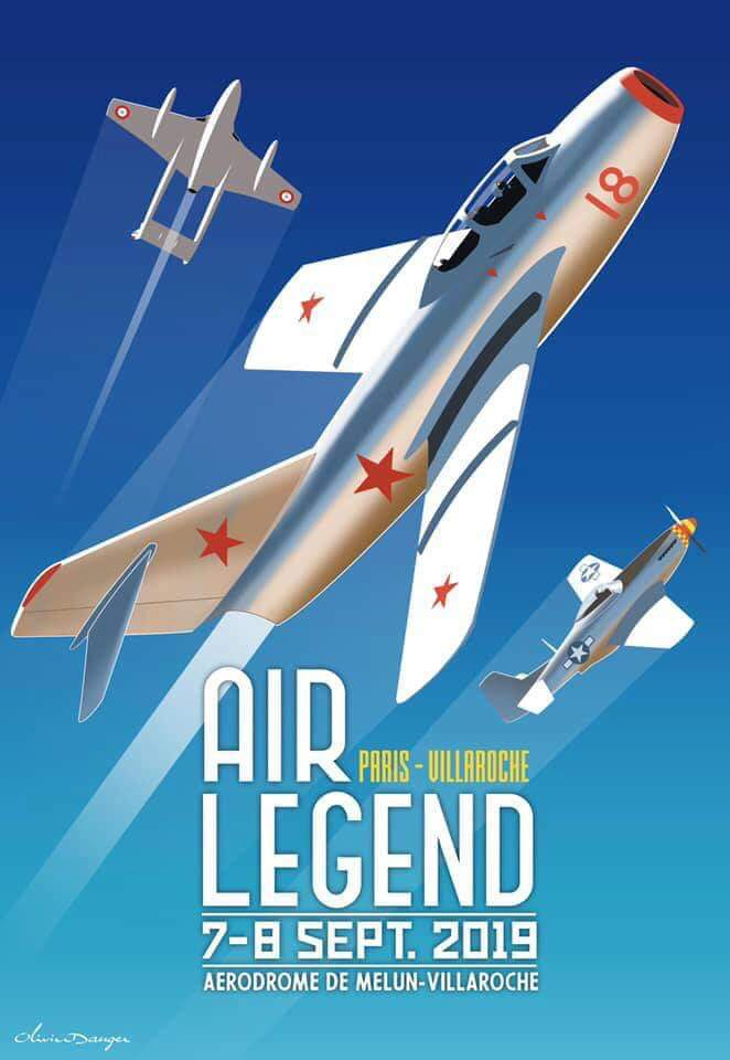 Air Legend 2019 - Melun-Villaroche Fb_img10