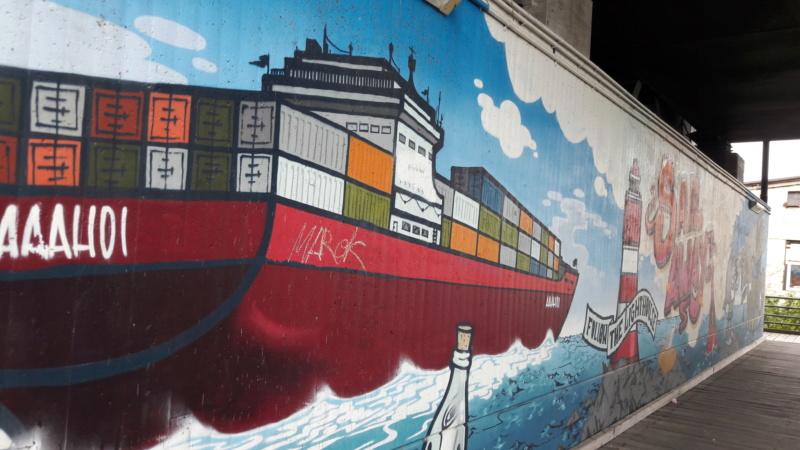 Anti Graffiti für Zweckgebäude - Seite 2 20180810