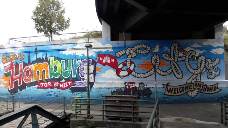 Anti Graffiti für Zweckgebäude - Seite 2 20180812