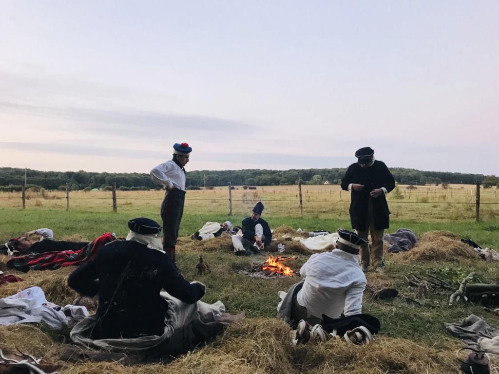 La Boissière-Ecole 2019 Img_e810