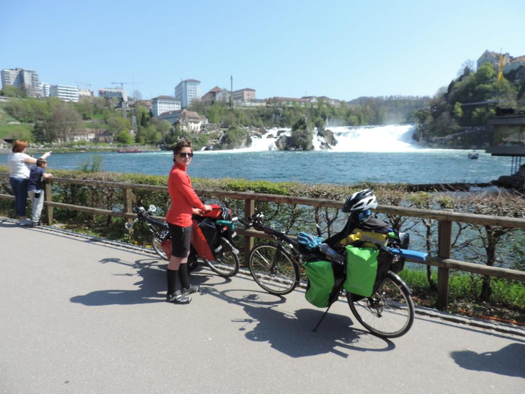 La rando vélo avec ado, des vacances utiles Dscn0210