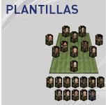 CLASIFICACIÓN Plant11