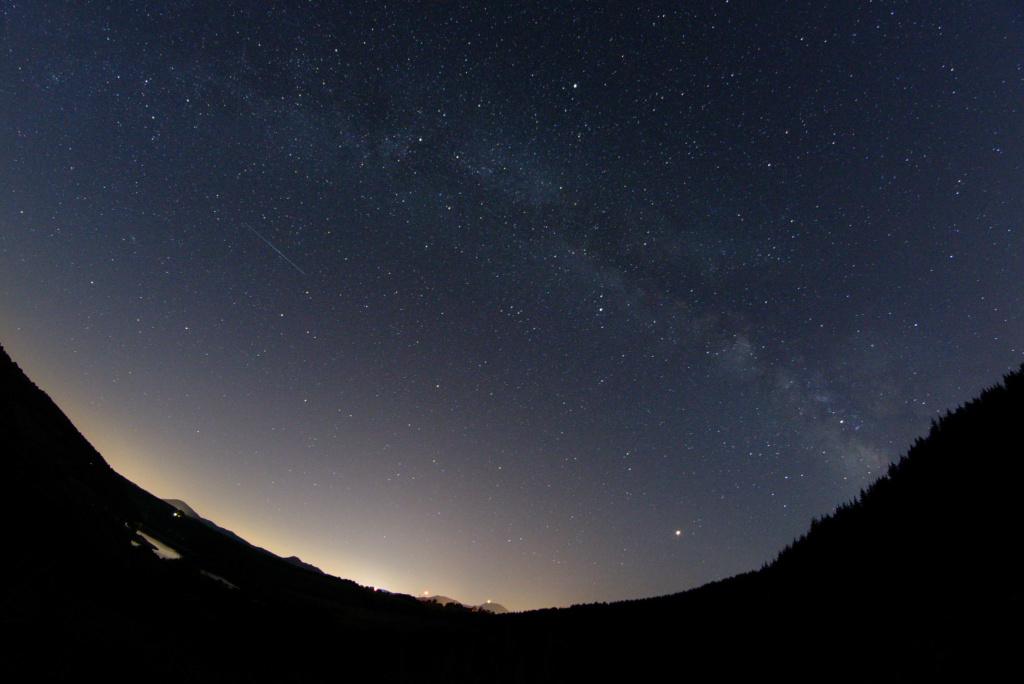 Nightscape et DXO photolab Dsc_3910