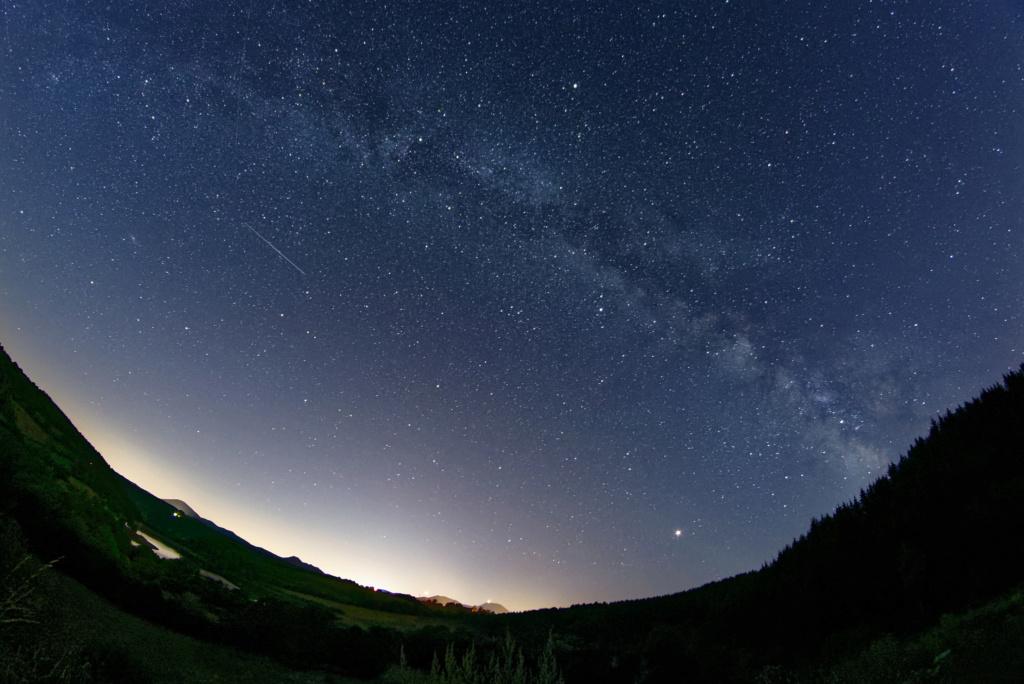 Nightscape et DXO photolab Dsc_3911