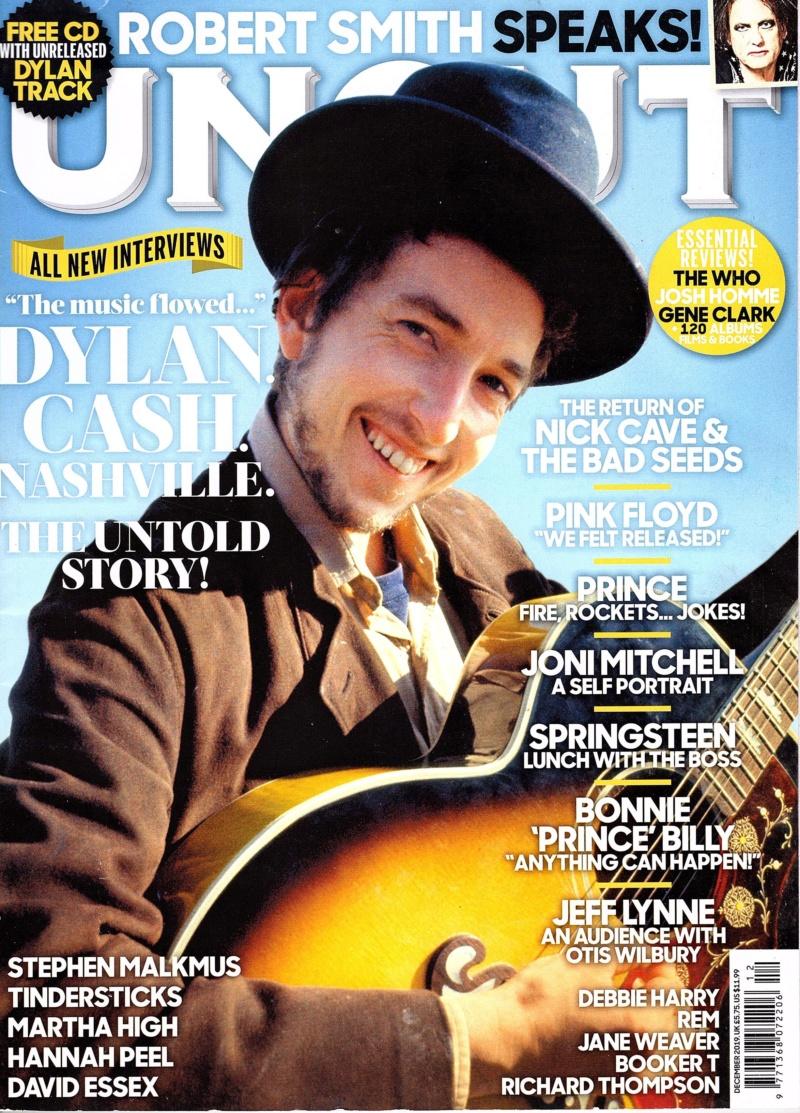 Dylan dans la presse - Page 9 Img00143