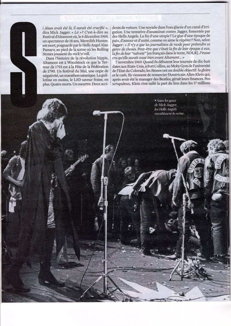 ROLLING STONES - Page 16 Img00228