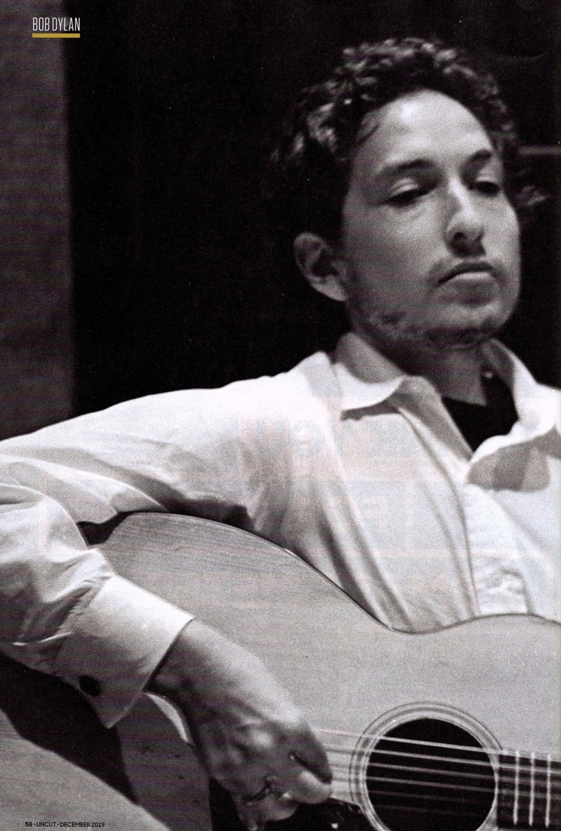 Dylan dans la presse - Page 9 Img00238