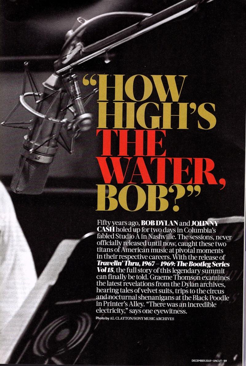 Dylan dans la presse - Page 9 Img00329