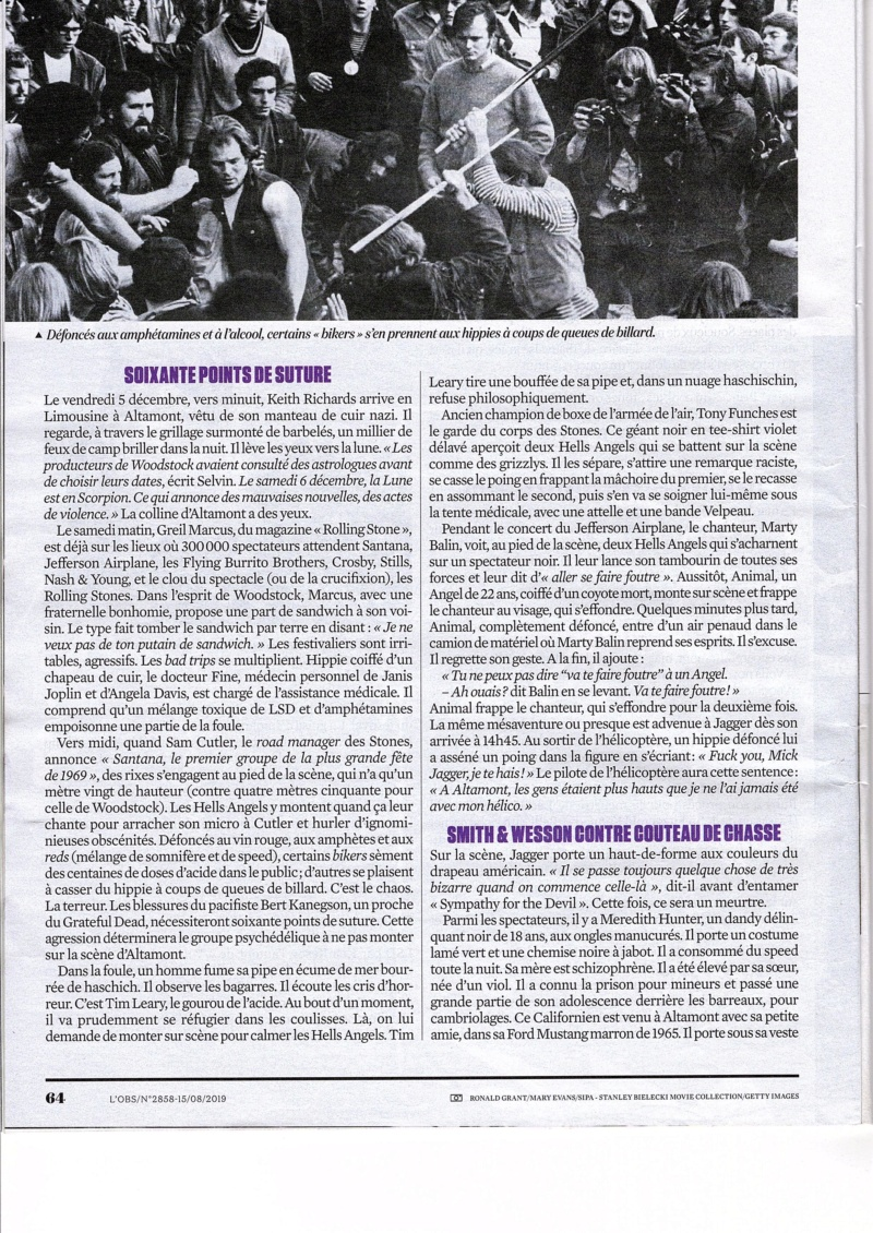 ROLLING STONES - Page 16 Img00419