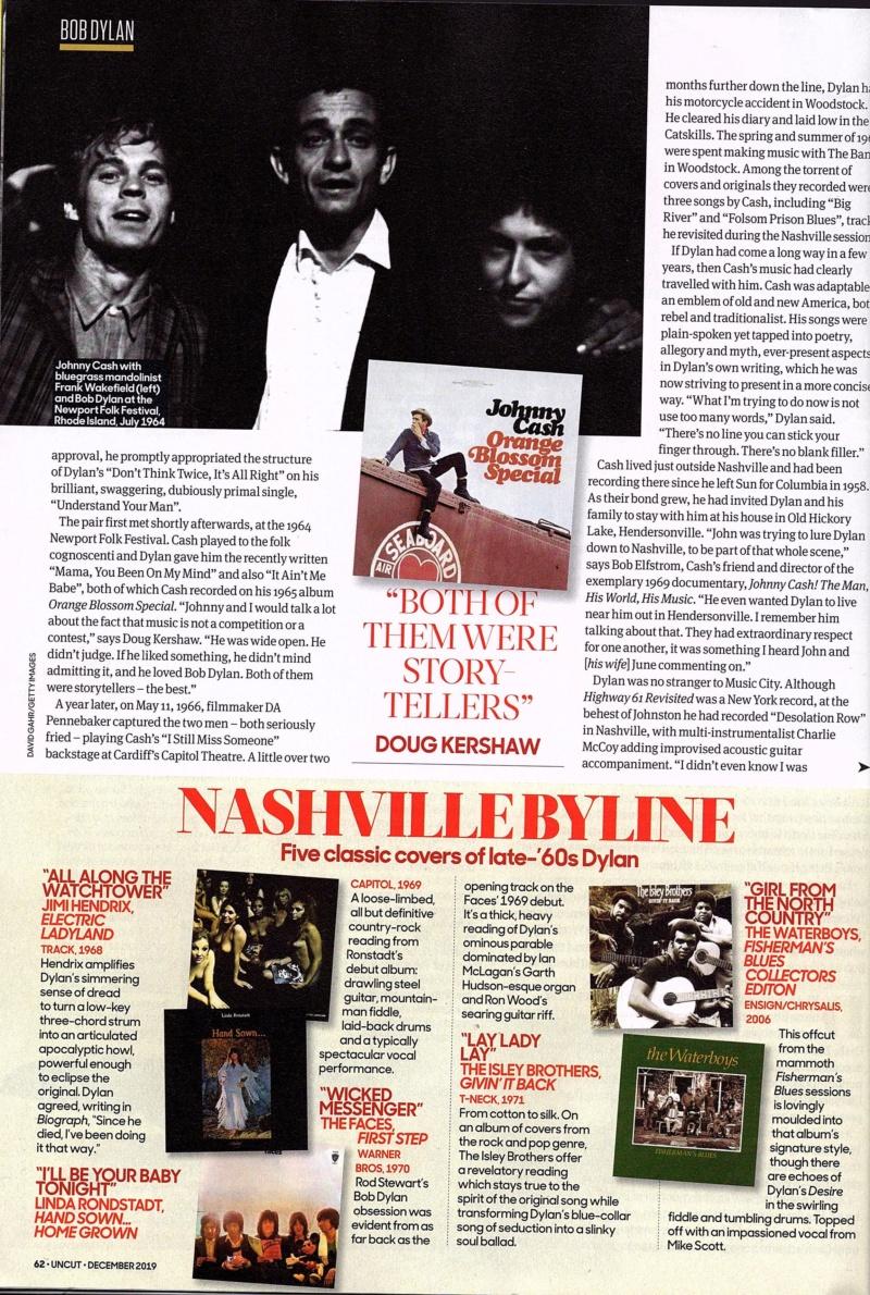 Dylan dans la presse - Page 9 Img00713