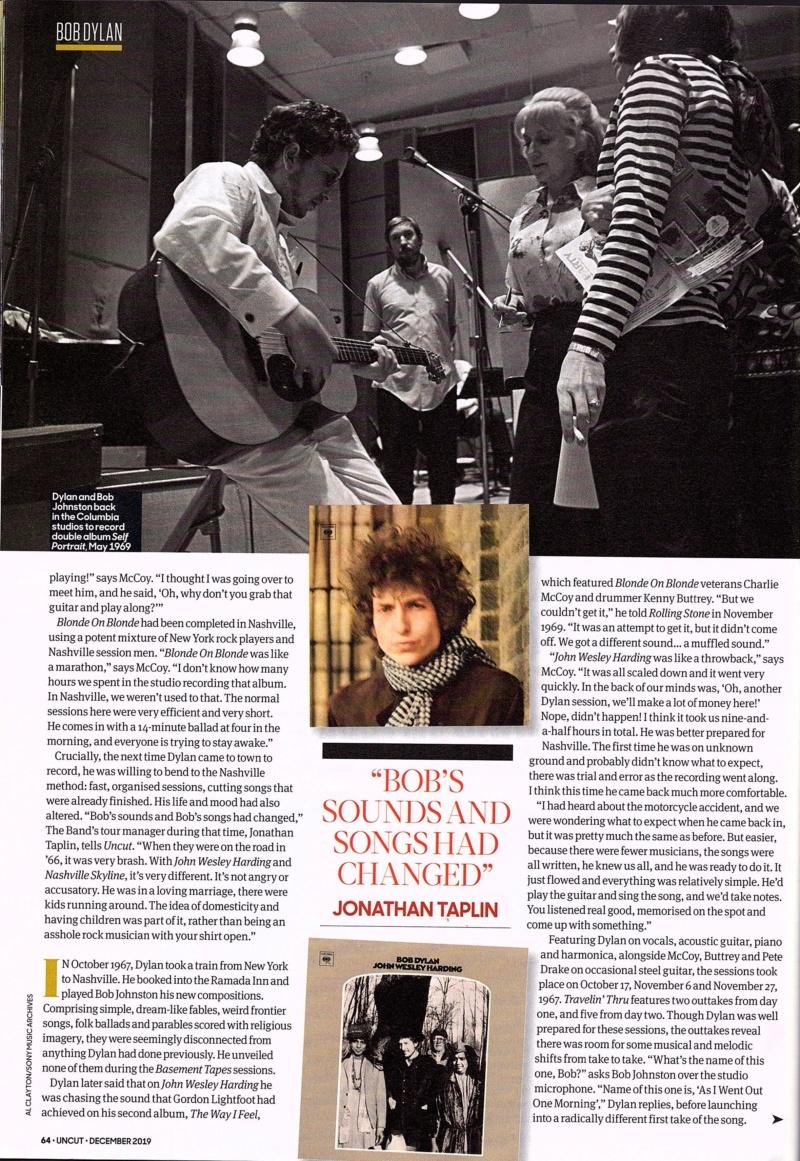 Dylan dans la presse - Page 9 Img00812