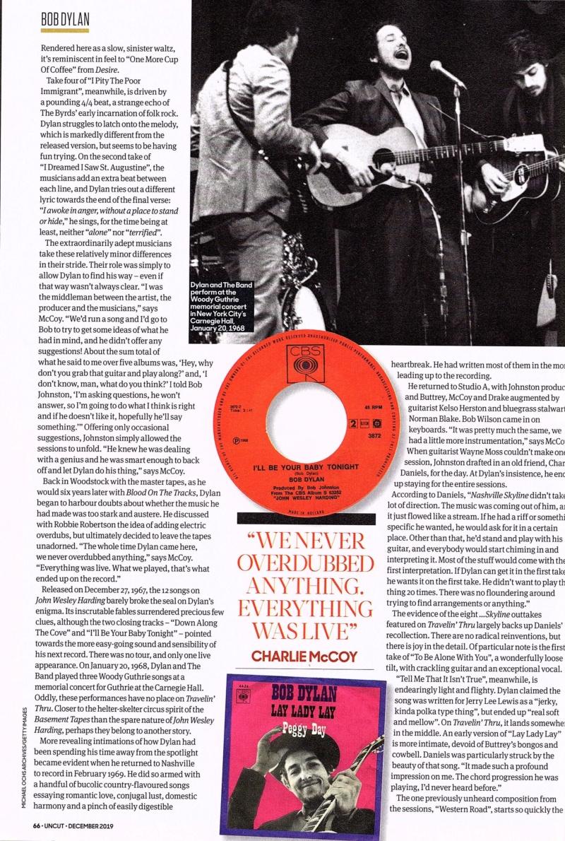 Dylan dans la presse - Page 9 Img01010