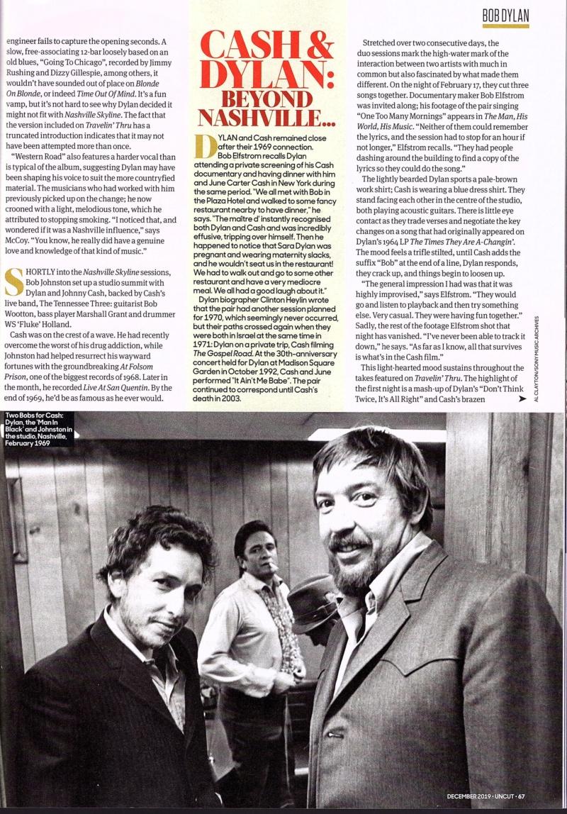 Dylan dans la presse - Page 9 Img01110