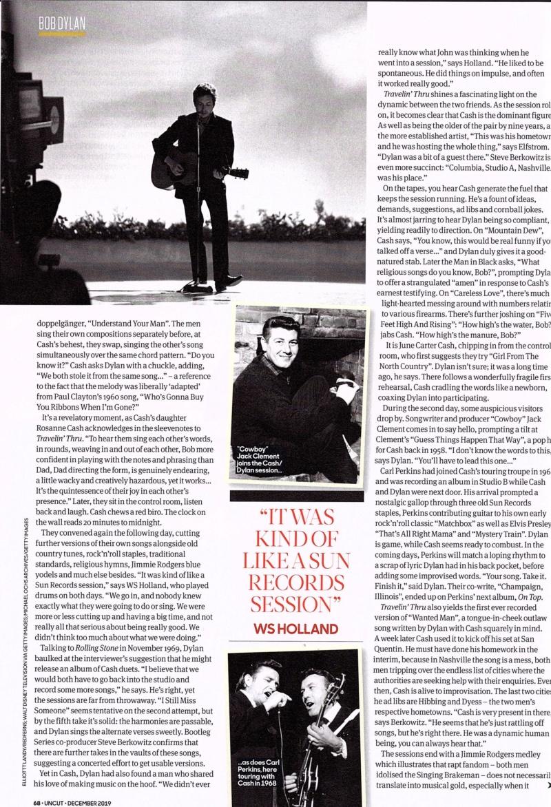 Dylan dans la presse - Page 9 Img01210