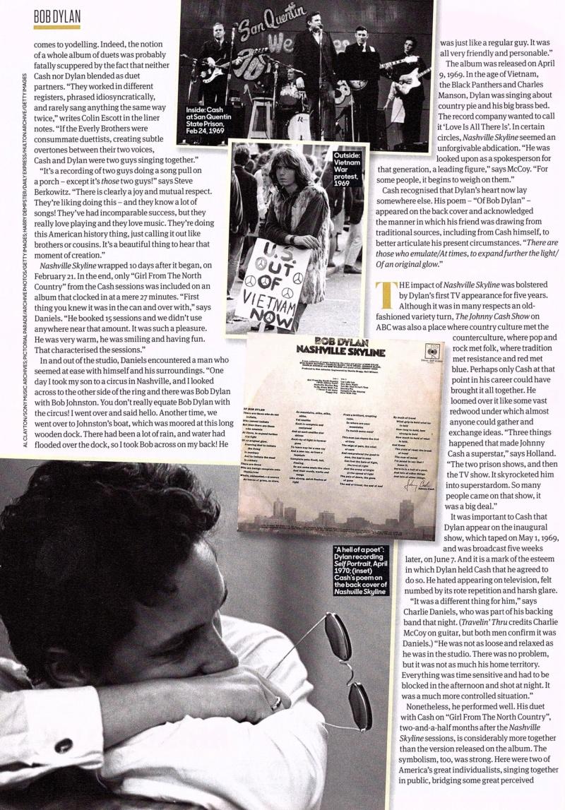 Dylan dans la presse - Page 9 Img01310