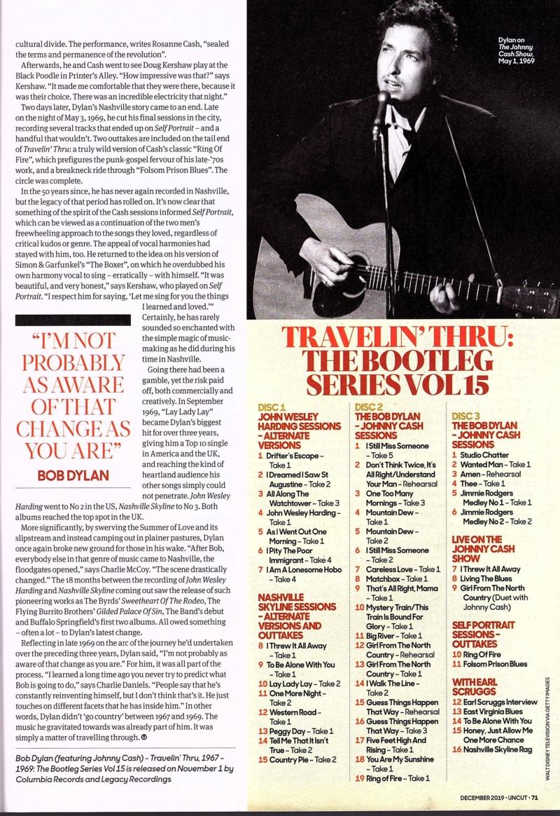Dylan dans la presse - Page 9 Img01410