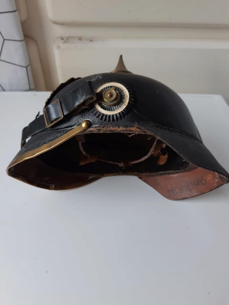 Pointu 14-18 régiment Alsacien Img-2115