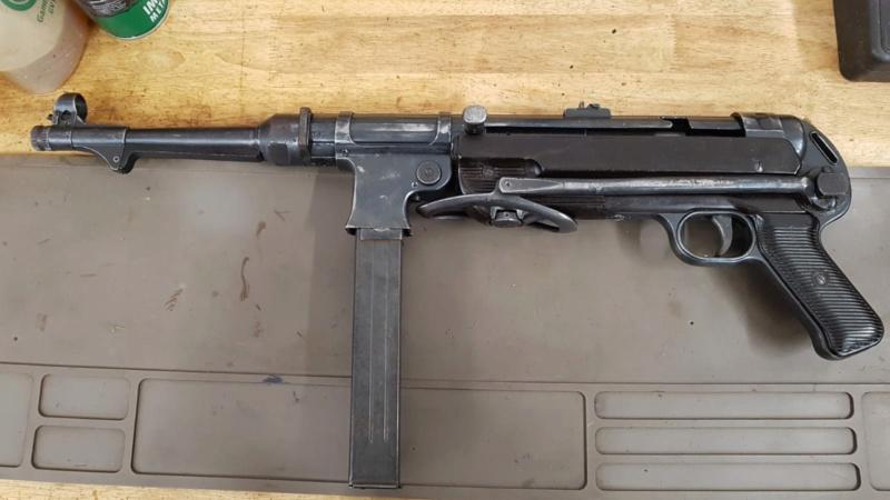 MP 40 Img-2150