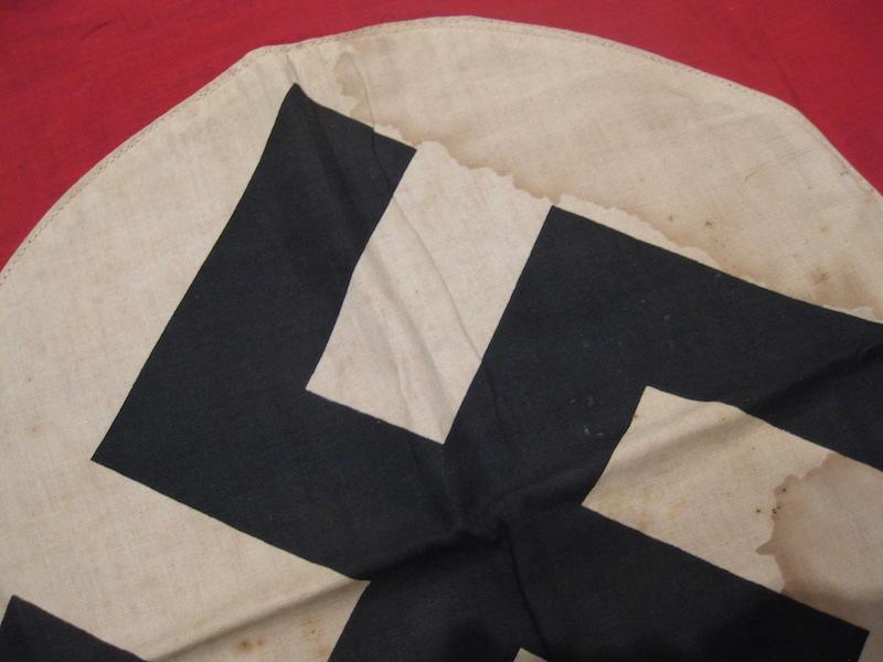 Drapeau allemand WW2 Img_5156