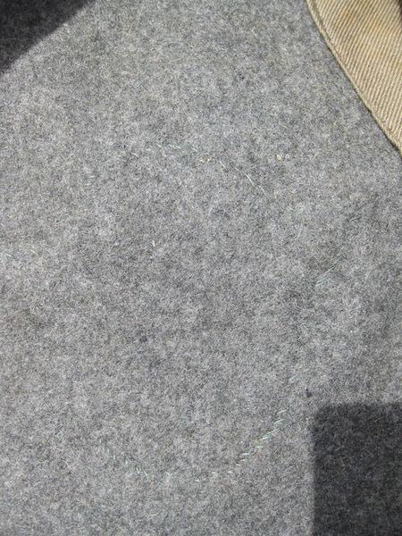 Feldbluse Feldgendarmerie Img_5461