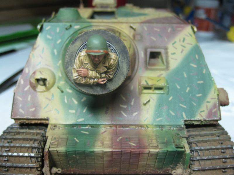 Sturmmörser Tiger - Italeri 1/35 Mise a jour le 25/11 - Page 6 Img_6217