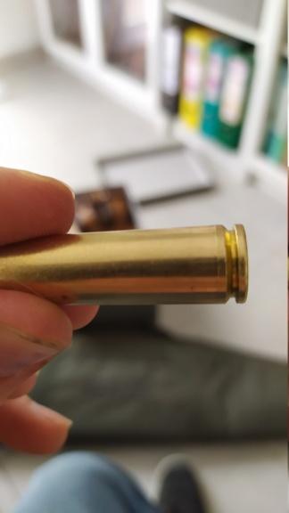 Problème munition MAS 36 Img_2012