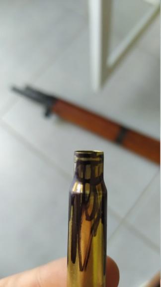 Problème munition MAS 36 Img_2016