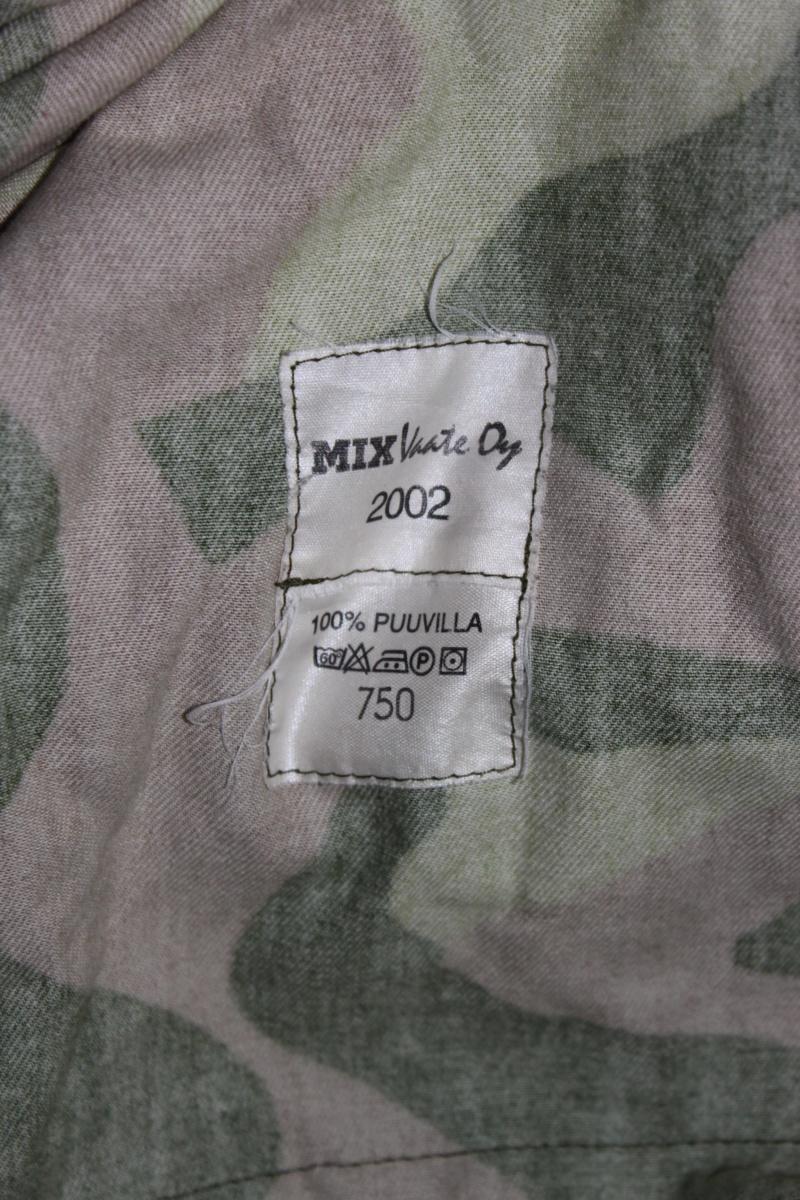 M91/01 Img_0129