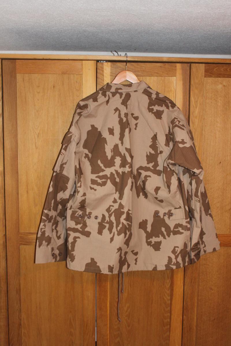 czech desert camo as used in afghan Img_0645