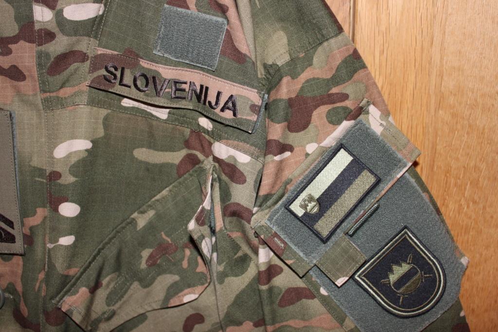 Slovenian Multicam/Slocam set - Page 2 Img_1717