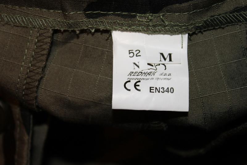 M91 ripstop set Img_2229
