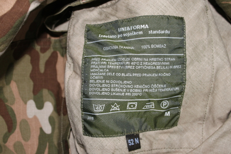 Slovenian Multicam/Slocam set Img_2425