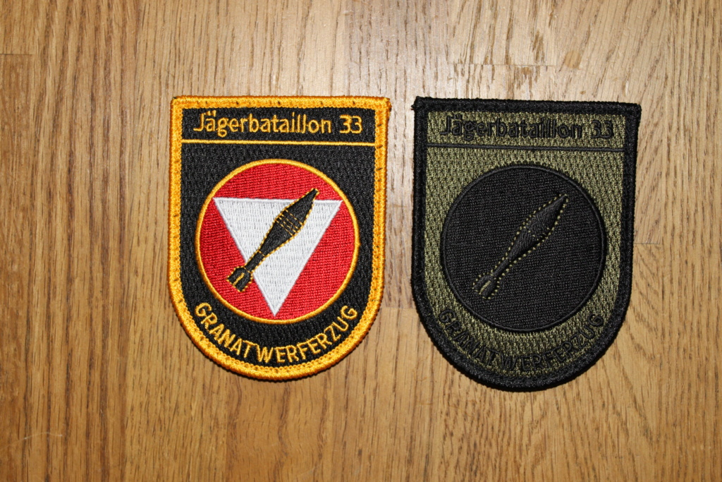 KAZ 03 Patches - Page 9 Img_2455